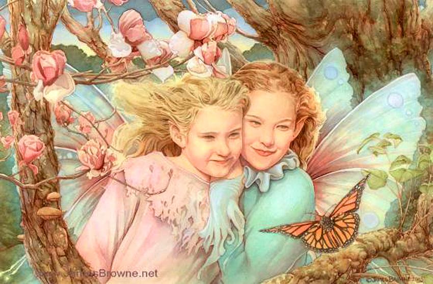 Fairy Garden Lore… The Magic of Miniature Fairy Gardening